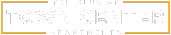The Club at Town Center Logo